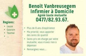 Benoit_Vanbreusegem
