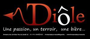 Logo-Diole-feu-hor+bière+coordonnées-def copy