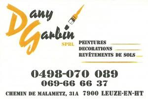 Garbin0001 (1)