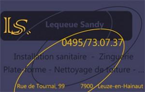 Lequeue_site