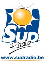 SudRadio_www