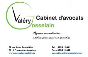 Valery_Gosselain
