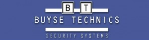 logo_buysetechnics