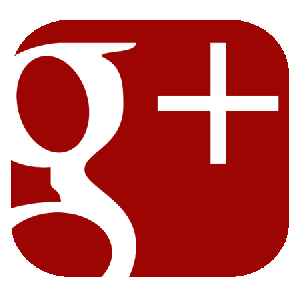 google-plus-icon+new