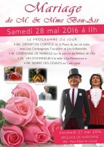 Affiche_mariage_A3
