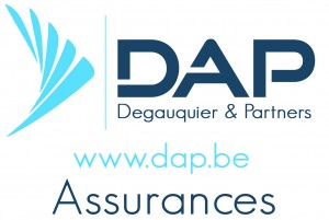 DAP_logo_BAR
