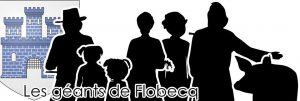 Les Antoniades de Flobecq @ Flobecq | Flobecq | Wallonie | Belgique