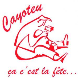 El Cayoteu 1900 @ El Cayoteu
